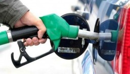 """""""غداً"""" موعد إعلان المراجعة الشهرية لأسعار البنزين"""
