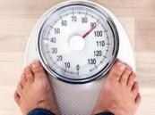إضافات الأغذية ترفع خطر الإصابة بالبدانة