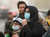 ارتفاع إجمالي المتعافين من كورونا في البحرين إلى 125