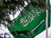 السعودية تعلق الحضور لمقرات العمل الحكومية لمدة 16 عدا العسكريين والصحة و 7 قرارات هامة