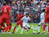 """""""كورونا"""" تجبر الاتحاد الآسيوي على تأجيل تصفيات كأس العالم"""