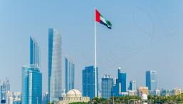 """الإمارات تعتمد لقاح """"فايزر"""" للفئة العمرية من 12- 15 عامًا."""