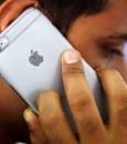 شركات الاتصالات تعفي هذه الفئة من سداد فواتير شهر أبريل