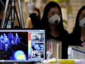 """التقنية تُحارب """"كوفيد19"""" في الصين"""