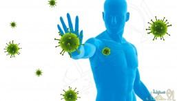 """مختص في علم الفيروسات يتوقع انتهاء """"كورونا"""" في المملكة خلال هذه الفترة"""