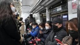 تسجيل 76 حالة إصابة جديدة بـ كورونا في كوريا الجنوبية