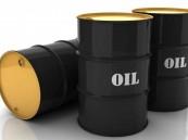 لليوم الثالث على التوالي.. النفط يواصل انخفاضه