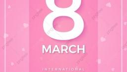 """رواد """"تويتر"""" يتماهون بيوم المرأة العالمي 2020"""