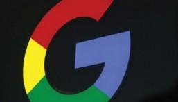 كيف تكتشف دخول غريب إلى حسابك على غوغل؟