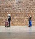 علماء النفس يكشفون فوائد التباعد الاجتماعي في زمن كورونا