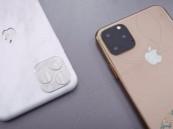 """""""أبل"""" تتحرك بعد فضيحة اختراق أكثر من نصف مليار هاتف """"آيفون"""""""