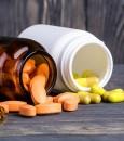 بولندا تعلن تطوير دواء يبطئ العدوى بكورونا بشكل كبير