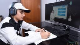 """""""التعليم"""" تعلن موعد بدء المرحلة الثانية لتسجيل الطلاب المستجدين"""
