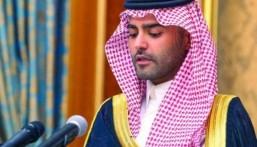 السفير السعودي في البحرين: الانتهاء من إجلاء 956 مواطنا