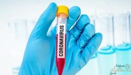 مصر تسجل أول حالة وفاة لمسن أصيب بفيروس كورونا مرتين