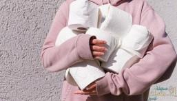 """تقرير أميركي يكشف أضرار """"استخدام ورق المرحاض"""" !!"""