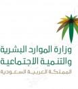 بدء تطبيق توظيف السعوديين والسعوديات في المنشآت بعقود العمل المرن