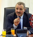 """وزير الصحة التونسي: """"كورونا"""" يقتل البعض بغتة بلا أعراض !"""