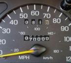 تعرّف عليها … 6 علامات تكشف وجود تلاعب في عدادات السيارات المستعملة