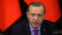 تركيا تواجه كورونا بإطلاق آلاف السجناء.. واستثناء مثير للجدل