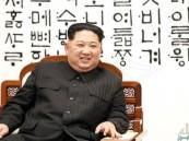 """مُنشقٌّ عن نظام """"بيونغ يانغ"""": الزعيم الكوري لا يقوى على السير"""