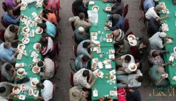 مصر .. منع التراويح والاعتكاف في رمضان