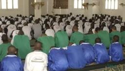 صحيفة: توجيهات بوقف أحكام القتل تعزيرًا لمن هم دون سن الـ18