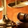 قواعد قضائية تقضي على عضل النساء