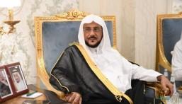 وزير الشؤون الإسلامية يُصدر قرار بشأن رفع أذان العشاء خلال شهر رمضان