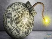 صندوق النقد: 170 دولة ستشهد أزمة اقتصادية هي الأسوأ منذ 100 عام بسبب كورونا