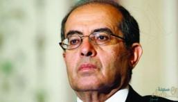 """وفاة رئيس الوزراء الليبي الأسبق إثر إصابته بـ""""كورونا"""""""