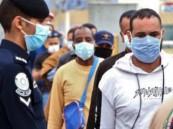فيروس كورونا: سلطنة عمان تعلن 102 إصابة .. وتعافي 55 حالة بالكويت