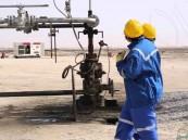الكويت تغلق بعض آبار النفط لخفض إنتاجها اليومي