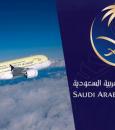 الخطوط السعودية تحسم الجدل بشأن جدول رحلات المواطنين الراغبين بالعودة إلى المملكة