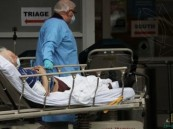 أميركا تسجل رقمًا قياسيًا مع 1480 وفاة بكورونا خلال 24 ساعة