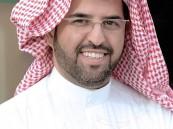 """نجاح منظومة اختبارات طلبة """"جامعة الملك فيصل"""" في """"سجن الأحساء"""""""