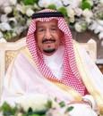 """منظمة """" الصحة العالمية """" تشكر الملك """"سلمان """" و تدعو باقي الدول """"الاقتداء"""" به"""