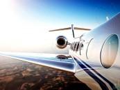 أحدث ضحايا كورونا .. شركة طيران تخطط لتسريح جميع موظفيها وإشهار الإفلاس