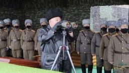 """كوريا الشمالية تؤكد أنها لم نسجل أي إصابات بـ """"كورونا"""""""