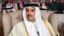 3 منظمات حقوقية تُحمّل أمير قطر تعذيب مواطن حتى الموت