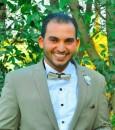 """شاهد .. هذا ما قاله """"مقيم مصري"""" من داخل """"الحجر الصحي"""" بالسعودية!!"""