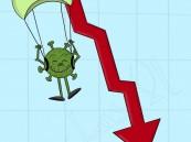 كورونا والإقتصاد العالمي