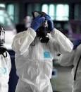 """""""كورونا لا يعيش على الأسطح"""".. اكتشاف مهم لكن كيف تحدث العدوى!؟"""