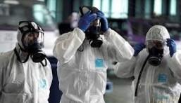 تسجيل 33 إصابة جديدة بفيروس كورونا في سلطنة عمان