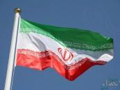 """بإجمالي ارتفع لـ 96448 حالة .. إيران تعلن تسجيل 802 إصابة جديدة بـ""""كورونا"""""""