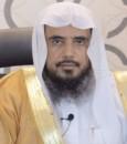 """بالفيديو.. الشيخ """"الخثلان"""" يوضح حكم إسبال الثياب والمشالح"""