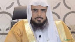 """""""الشيخ الخثلان"""" يوضح خطورة التساهل في الفتوى بغير علم (فيديو)"""