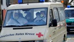 تسجيل أول وفاة في العالم لمصاب بكورونا مرتين في هولندا