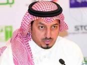 المسحل يكشف كواليس الاجتماع العاجل لعودة الدوري السعودي
