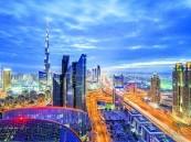 دبي تتهيأ لاستقبال السياح وشروط جديدة لفنادقها.. تعرف عليها